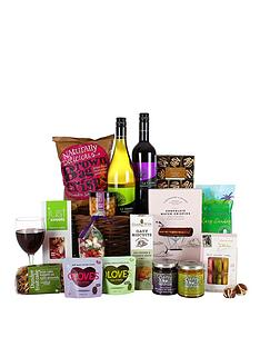 virginia-hayward-the-indulgence-hamper