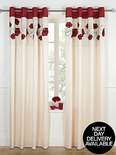 denby-eyelet-curtains