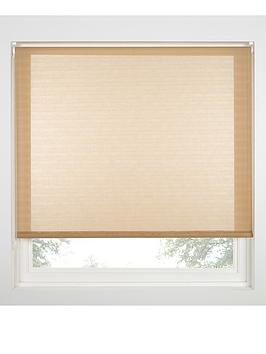 sheer-self-stripe-roller-blind