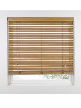 custom-width-wooden-blinds-with-5-cm-2-inch-slats