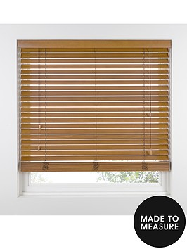 made-to-measure-50-mm-wooden-venetian-blinds-tawny