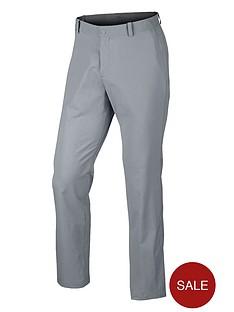 nike-modern-pants