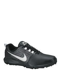 nike-explorer-golf-shoes-blacksilvercool-grey
