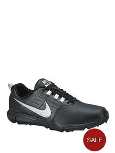 nike-explorer-golf-shoes-blacksilvercool-grey