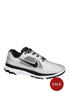 nike-f1-impact-golf-shoes-light-greyblack