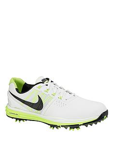 nike-lunar-control-iii-golf-shoes-whiteblackvolt
