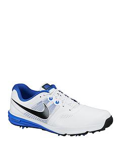 nike-lunar-command-golf-shoes-whiteblacklyon-blue
