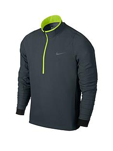 nike-jetstream-protect-half-zip-sweater