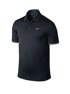 nike-modern-tech-ultra-polo-shirt