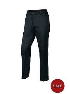 nike-flat-front-pants