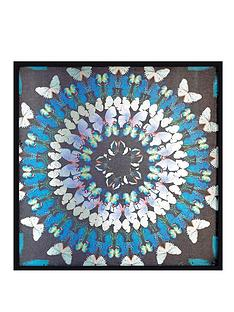 graham-brown-flock-of-butterflies-canvas-80-x-80cm