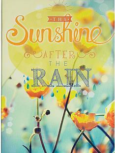 graham-brown-sunshine-after-the-rain-canvas-50-x-70cm