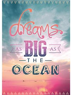 graham-brown-dreams-as-big-as-the-ocean-canvas