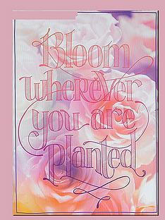 graham-brown-bloom-wherever-you-are-canvas-50-x-70cm