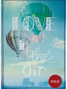 graham-brown-love-is-in-the-air-canvas