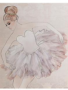 graham-brown-classic-ballerina-printed-canvas-40-x-50cm