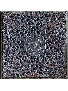 graham-brown-ornate-ethnic-panel-metal-wall-art-60-x-60cm