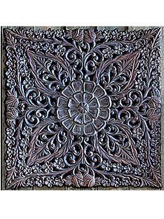 graham-brown-ornate-ethnic-panel-metal-wall-art