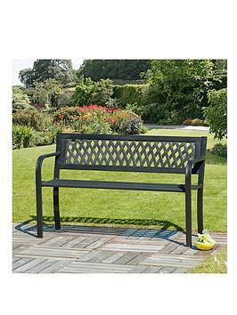 the-essential-garden-bench