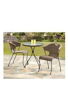 wadebridge-bistro-set