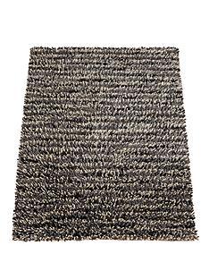 savina-wool-rug