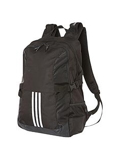 adidas-backpack-blackwhite