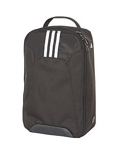 adidas-shoe-bag-blackwhite