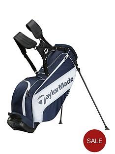 taylormade-2015-tm-stand-30-bag-navywhiteblack