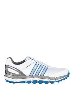 adidas-pure-360-gripmore-sport-trainers-whitesilverbahia-blue