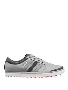 adidas-adicross-gripmore-trainers-aluminiumwhitelight-scarlet