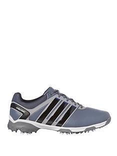 adidas-adipower-tr-golf-shoe-onixcore-blacknight-flash