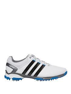 adidas-adipower-tr-golf-shoe-whitecore-blackbahia-blue