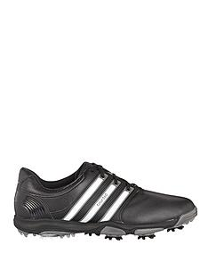 adidas-tour-360-x-golf-shoe-black