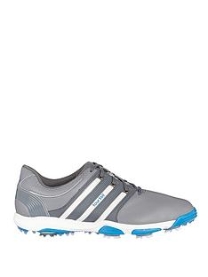 adidas-tour-360-x-golf-shoe-grey