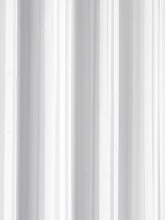 croydex-regency-stripe-textile-hook-n-hang-shower-curtain-white