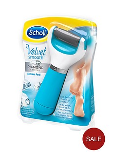 scholl-diamond-pedi-foot-file