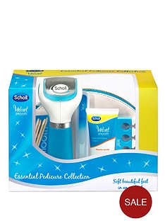 scholl-velvet-smooth-express-pedi-gift-set
