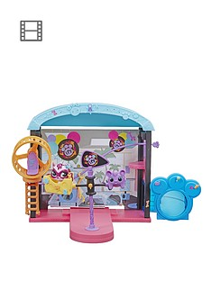 littlest-pet-shop-fun-park-style-set