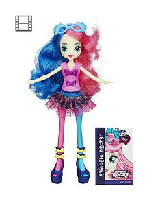 my-little-pony-equestria-girls-doll-sweet-drops