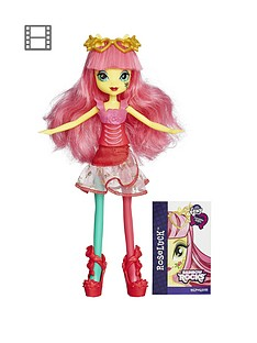 my-little-pony-equestria-girls-doll-roseluck