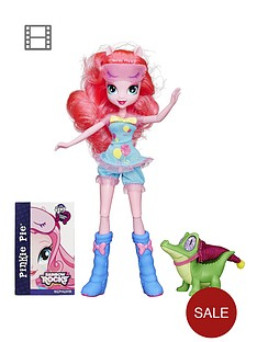 my-little-pony-equestria-girls-doll-with-pet-pinkie-and-gummy