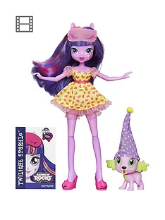 my-little-pony-equestria-girls-doll-with-pet-twilight-and-spike