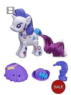my-little-pony-pop-cutie-magic-rarity-style-kit