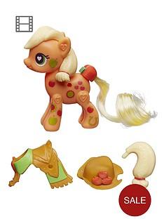 my-little-pony-pop-cutie-magic-applejack-style-kit