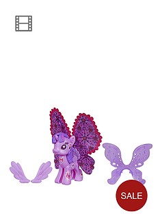 my-little-pony-pop-cutie-mark-magic-twilight-sparkle-wings-kit