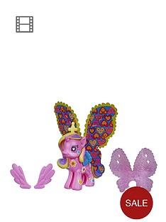 my-little-pony-pop-cutie-mark-magic-princess-cadance-wings-kit