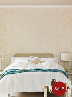 superfresco-athena-wallpaper-whitegold