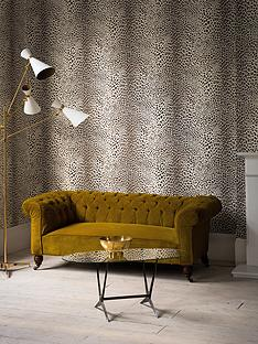graham-brown-leopard-look-wallpaper-whitebeige