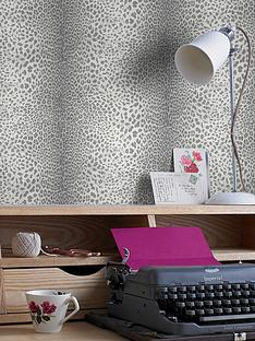 graham-brown-leopard-look-wallpaper-grey