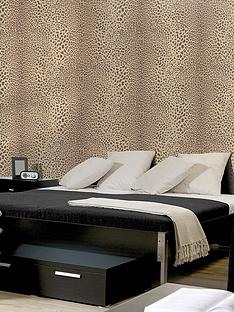 graham-brown-leopard-look-wallpaper-beige